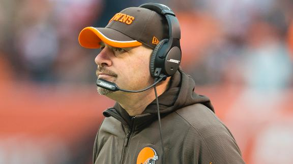 http://a.espncdn.com/media/motion/2014/1223/dm_141223_nfl_browns_buzz/dm_141223_nfl_browns_buzz.jpg