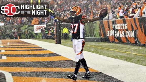http://a.espncdn.com/media/motion/2014/1223/dm_141223_nfl_hotn_bengals_broncos_highlight/dm_141223_nfl_hotn_bengals_broncos_highlight.jpg
