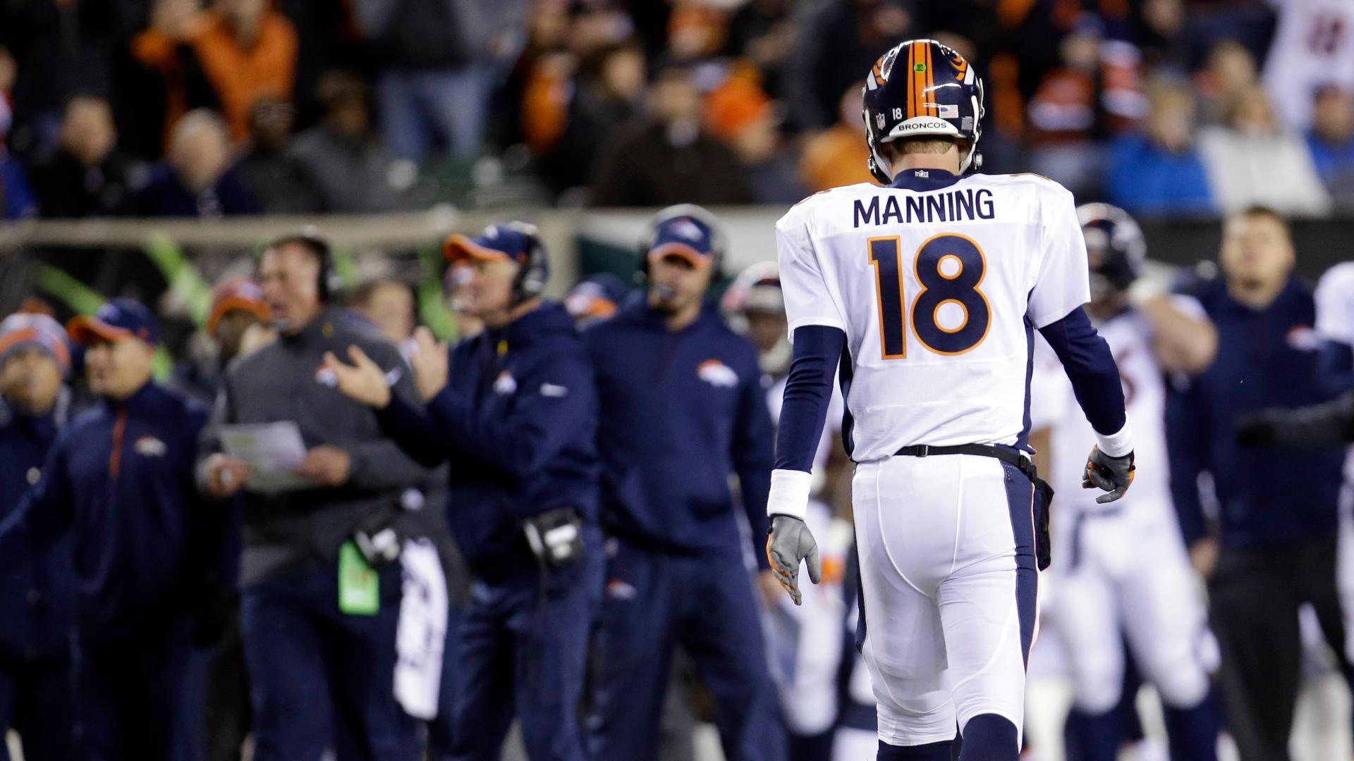 http://a.espncdn.com/media/motion/2014/1223/dm_141223_nfl_live_ot_Broncos1418/dm_141223_nfl_live_ot_Broncos1418.jpg
