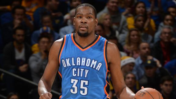 http://a.espncdn.com/media/motion/2014/1224/dm_141224_nba_durant_out_christmas/dm_141224_nba_durant_out_christmas.jpg