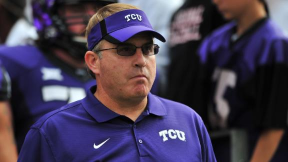 http://a.espncdn.com/media/motion/2014/1224/dm_141224_ncf_gary_patterson_ap_coach_of_year/dm_141224_ncf_gary_patterson_ap_coach_of_year.jpg