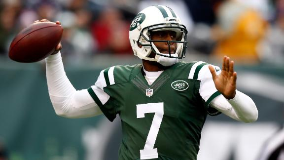http://a.espncdn.com/media/motion/2014/1224/dm_141224_nfl_geno_smith_headline/dm_141224_nfl_geno_smith_headline.jpg