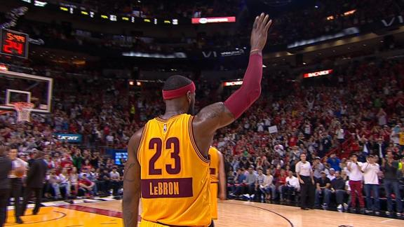 http://a.espncdn.com/media/motion/2014/1225/dm_141225_lebron_intro/dm_141225_lebron_intro.jpg