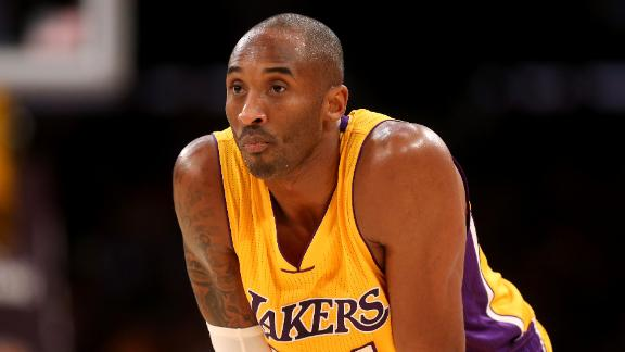http://a.espncdn.com/media/motion/2014/1225/dm_141225_nba_kobe_sound/dm_141225_nba_kobe_sound.jpg