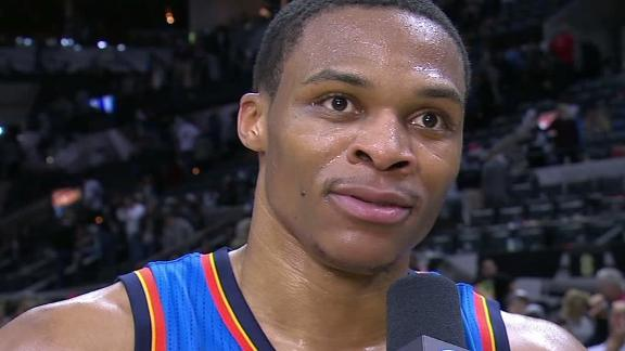 http://a.espncdn.com/media/motion/2014/1225/dm_141225_nba_westbrook_interview/dm_141225_nba_westbrook_interview.jpg