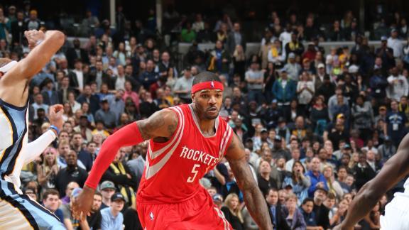 http://a.espncdn.com/media/motion/2014/1226/dm_141226_Rockets_Grizzlies_Highlight/dm_141226_Rockets_Grizzlies_Highlight.jpg