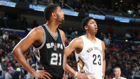 http://a.espncdn.com/media/motion/2014/1226/dm_141226_Spurs_Pelicans_Highlight/dm_141226_Spurs_Pelicans_Highlight.jpg