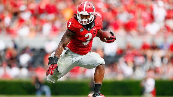 http://a.espncdn.com/media/motion/2014/1226/dm_141226_Todd_Gurley_Headed_To_The_NFL/dm_141226_Todd_Gurley_Headed_To_The_NFL.jpg