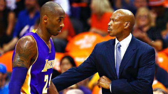 http://a.espncdn.com/media/motion/2014/1228/dm_141228_Kobe_Bryant_Returns_TO_Lineup_Sunday/dm_141228_Kobe_Bryant_Returns_TO_Lineup_Sunday.jpg