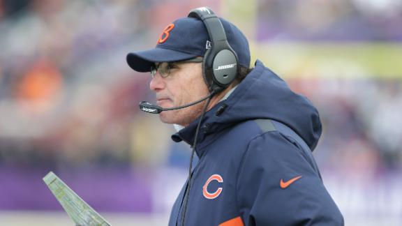 http://a.espncdn.com/media/motion/2014/1228/dm_141228_bears_sound/dm_141228_bears_sound.jpg