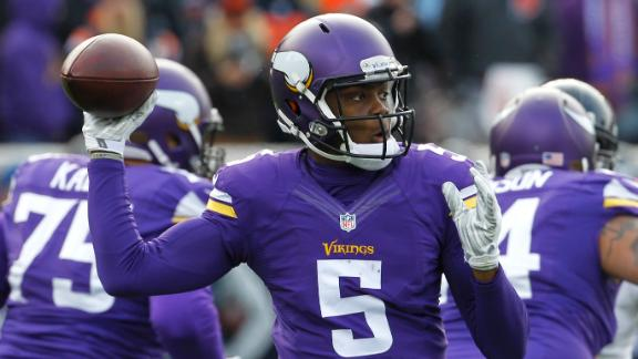 http://a.espncdn.com/media/motion/2014/1228/dm_141228_bears_vikings/dm_141228_bears_vikings.jpg