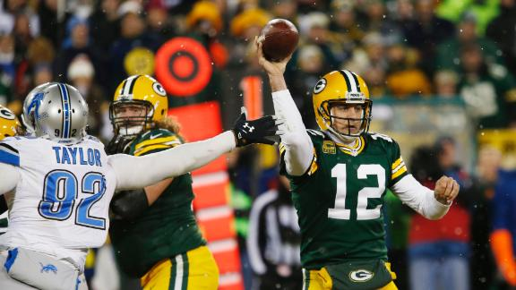 http://a.espncdn.com/media/motion/2014/1228/dm_141228_lions_packers/dm_141228_lions_packers.jpg
