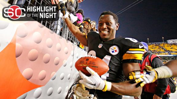 http://a.espncdn.com/media/motion/2014/1229/dm_141229_SC_Bengals_Steelers_Highlight/dm_141229_SC_Bengals_Steelers_Highlight.jpg