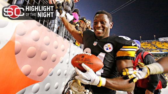 http://a.espncdn.com/media/motion/2014/1229/dm_141229_SC_Bengals_Steelers_Highlight/dm_141229_SC_Bengals_Steelers_Highlight.jpg
