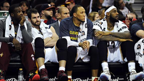 http://a.espncdn.com/media/motion/2014/1229/dm_141229_nba_analysis_cavaliers_look_bad/dm_141229_nba_analysis_cavaliers_look_bad.jpg