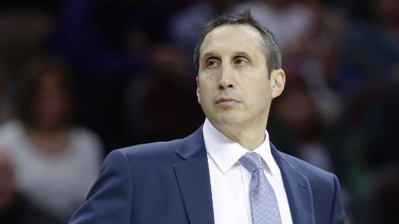 http://a.espncdn.com/media/motion/2014/1229/dm_141229_nba_cavs_blatt/dm_141229_nba_cavs_blatt.jpg