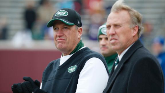 http://a.espncdn.com/media/motion/2014/1229/dm_141229_nfl_jets_firings/dm_141229_nfl_jets_firings.jpg