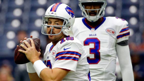 http://a.espncdn.com/media/motion/2014/1229/dm_141229_nfl_news_kyle_orton_retiement/dm_141229_nfl_news_kyle_orton_retiement.jpg