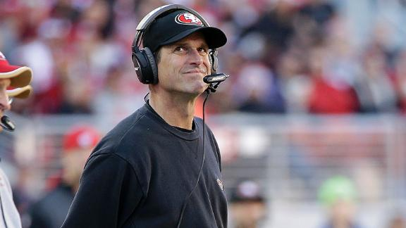 http://a.espncdn.com/media/motion/2014/1229/dm_141229_nfl_schefter_harbaugh/dm_141229_nfl_schefter_harbaugh.jpg