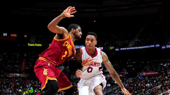 http://a.espncdn.com/media/motion/2014/1230/dm_141230_cavs_hawks/dm_141230_cavs_hawks.jpg