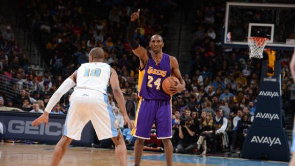http://a.espncdn.com/media/motion/2014/1230/dm_141230_lakers_nuggets/dm_141230_lakers_nuggets.jpg