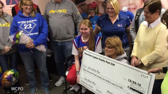 http://a.espncdn.com/media/motion/2014/1230/dm_141230_lauren_hill_charity_million_dollars/dm_141230_lauren_hill_charity_million_dollars.jpg