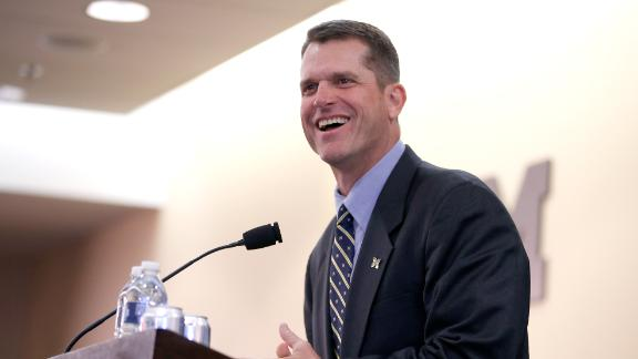 http://a.espncdn.com/media/motion/2014/1230/dm_141230_ncf_harbaugh_presser_long/dm_141230_ncf_harbaugh_presser_long.jpg