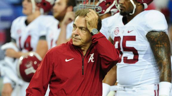 http://a.espncdn.com/media/motion/2014/1230/dm_141230_ncf_saban_nfl/dm_141230_ncf_saban_nfl.jpg