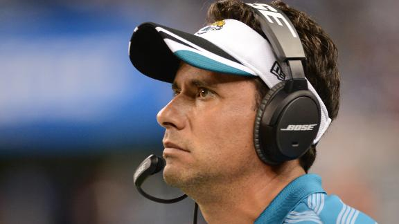 http://a.espncdn.com/media/motion/2014/1230/dm_141230_nfl_Fisch_fired_by_Jags/dm_141230_nfl_Fisch_fired_by_Jags.jpg