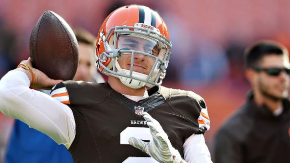 http://a.espncdn.com/media/motion/2014/1230/dm_141230_nfl_Manziel_not_pushed_on_Browns/dm_141230_nfl_Manziel_not_pushed_on_Browns.jpg