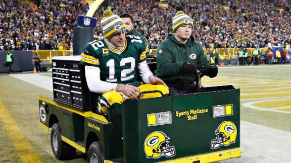 http://a.espncdn.com/media/motion/2014/1230/dm_141230_nfl_Rodgers_thought_hed_injured_Achilles/dm_141230_nfl_Rodgers_thought_hed_injured_Achilles.jpg