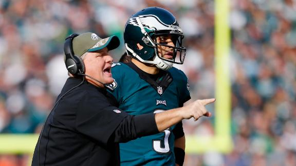 http://a.espncdn.com/media/motion/2014/1230/dm_141230_nfl_eagles_buzz/dm_141230_nfl_eagles_buzz.jpg