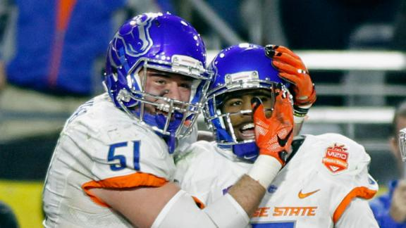 http://a.espncdn.com/media/motion/2014/1231/dm_141231_Boise_State_Arizona_Highlight/dm_141231_Boise_State_Arizona_Highlight.jpg