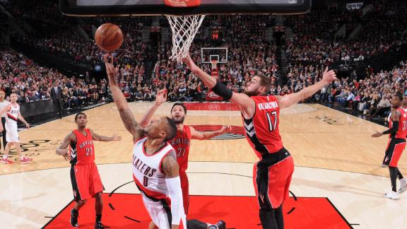 http://a.espncdn.com/media/motion/2014/1231/dm_141231_nba_trailblazers_raptors/dm_141231_nba_trailblazers_raptors.jpg