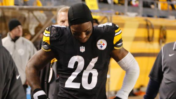 http://a.espncdn.com/media/motion/2014/1231/dm_141231_nfl_nation_leveon_bell_update/dm_141231_nfl_nation_leveon_bell_update.jpg