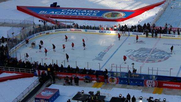 http://a.espncdn.com/media/motion/2015/0101/dm_150101_nhl_winter_classic_wrap/dm_150101_nhl_winter_classic_wrap.jpg