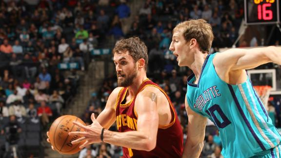 http://a.espncdn.com/media/motion/2015/0102/dm_150102_Cavs_Hornets_Highlight/dm_150102_Cavs_Hornets_Highlight.jpg