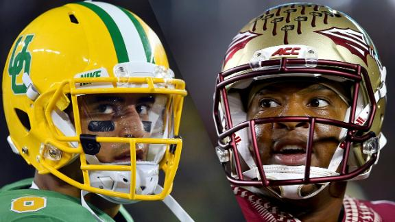 http://a.espncdn.com/media/motion/2015/0102/dm_150102_dm_150102_First_Take_Winston_vs_Mariota/dm_150102_dm_150102_First_Take_Winston_vs_Mariota.jpg