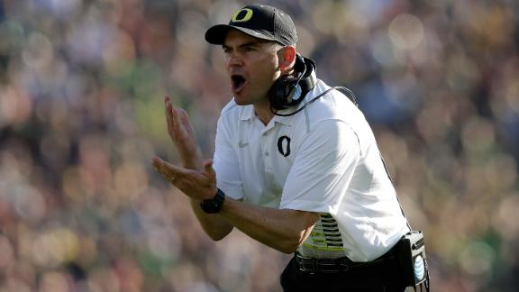 http://a.espncdn.com/media/motion/2015/0102/dm_150102_ncf_Helfrich_internal_discipline_for_postgame_chant/dm_150102_ncf_Helfrich_internal_discipline_for_postgame_chant.jpg
