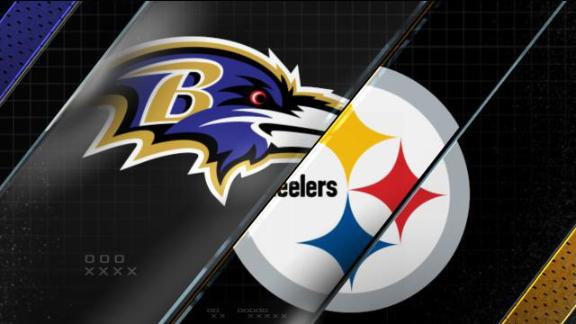 http://a.espncdn.com/media/motion/2015/0102/dm_150102_nfl_live_predictions_ravens_steelers/dm_150102_nfl_live_predictions_ravens_steelers.jpg