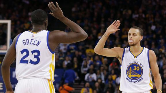 http://a.espncdn.com/media/motion/2015/0103/dm_150103_Raptors_Warriors_Highlight/dm_150103_Raptors_Warriors_Highlight.jpg