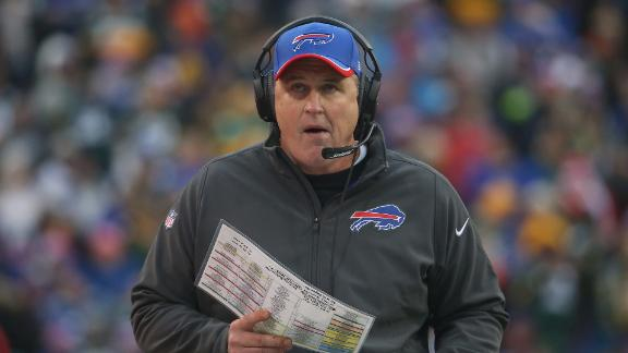 http://a.espncdn.com/media/motion/2015/0104/dm_150104_Doug_Marrone/dm_150104_Doug_Marrone.jpg