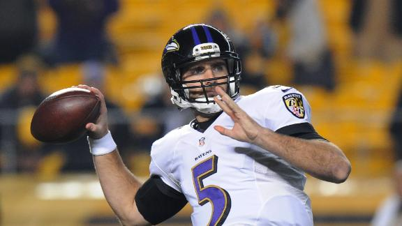 http://a.espncdn.com/media/motion/2015/0104/dm_150104_Harbaugh_Presser_On_Joe_Flacco/dm_150104_Harbaugh_Presser_On_Joe_Flacco.jpg