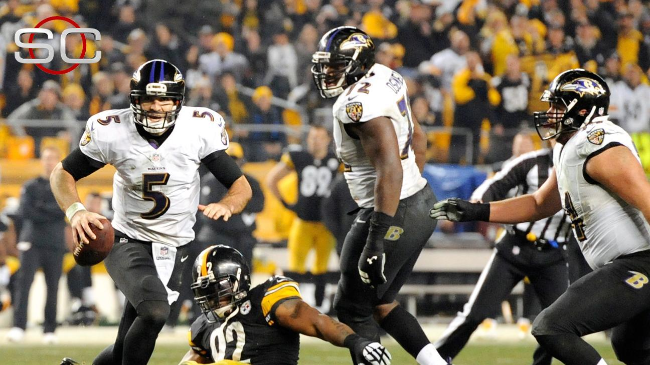 http://a.espncdn.com/media/motion/2015/0104/dm_150104_SC_Ravens_Steelers_Highlight404/dm_150104_SC_Ravens_Steelers_Highlight404.jpg