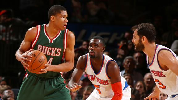 http://a.espncdn.com/media/motion/2015/0104/dm_150104_nba_knicks_bucks/dm_150104_nba_knicks_bucks.jpg