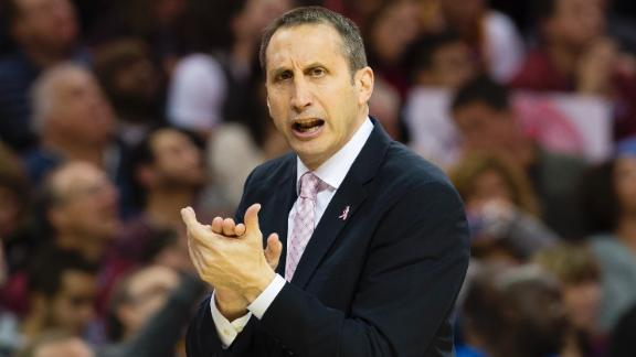 http://a.espncdn.com/media/motion/2015/0104/dm_150104_nba_windhorst_blatt/dm_150104_nba_windhorst_blatt.jpg