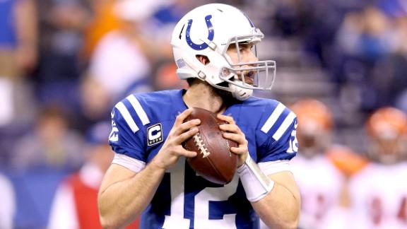 http://a.espncdn.com/media/motion/2015/0104/dm_150104_nfl_bengals_colts/dm_150104_nfl_bengals_colts.jpg