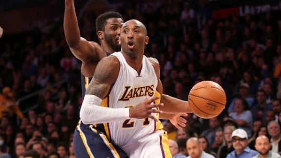 http://a.espncdn.com/media/motion/2015/0105/dm_150105_Lakers_Pacers_Highlight/dm_150105_Lakers_Pacers_Highlight.jpg