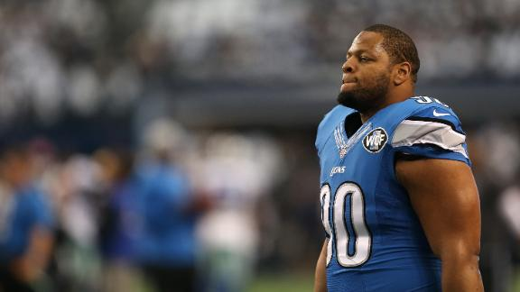 http://a.espncdn.com/media/motion/2015/0105/dm_150105_nfl_Suh_a_priority_for_Lions/dm_150105_nfl_Suh_a_priority_for_Lions.jpg