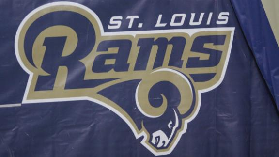 http://a.espncdn.com/media/motion/2015/0105/dm_150105_nfl_news_rams_la_stadium/dm_150105_nfl_news_rams_la_stadium.jpg